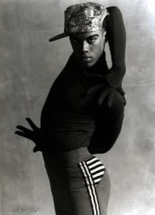 Vogue362
